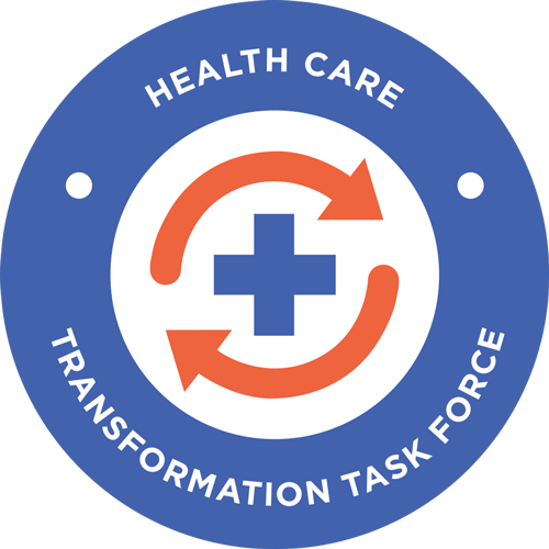 Health Care Transformation Task Force
